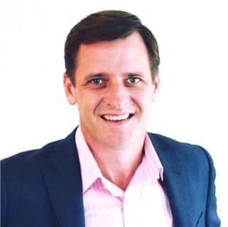 https://www.myp3.com.au/wp-content/uploads/2020/09/BarryMonteret.jpg