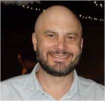 https://www.myp3.com.au/wp-content/uploads/2020/09/BradKing1.jpg