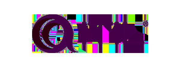 Logo-ITIL-RGB