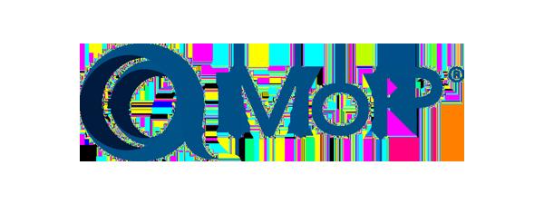 MoP logo