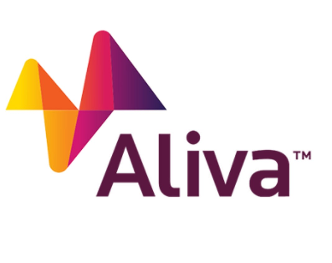 https://www.myp3.com.au/wp-content/uploads/2020/10/aliva-test-4.jpg