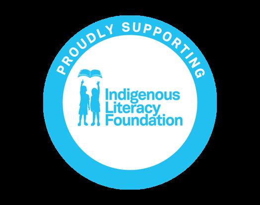 https://www.myp3.com.au/wp-content/uploads/2021/05/IndigenousLFNF.png